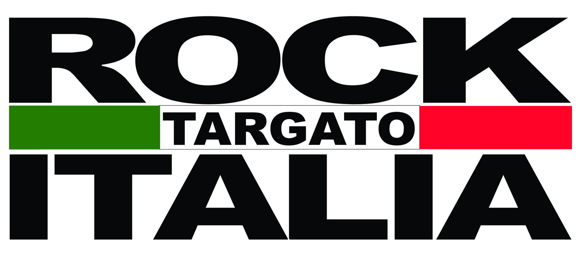 """You are currently viewing """"TARGHE"""" Rock Targato Italia 2021"""