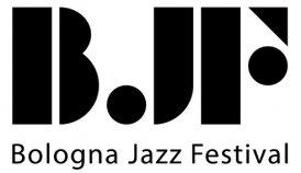 Read more about the article Bologna Jazz Festival – 28 ottobre – 16 novembre 2021