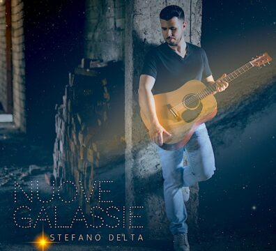 NuOVE GALASSIE_COVER OFFICIAL low